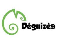 Deguizeo - Magasin et boutique en ligne de déguisements