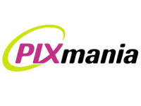 Pixmania France