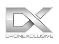 Dronexlusive